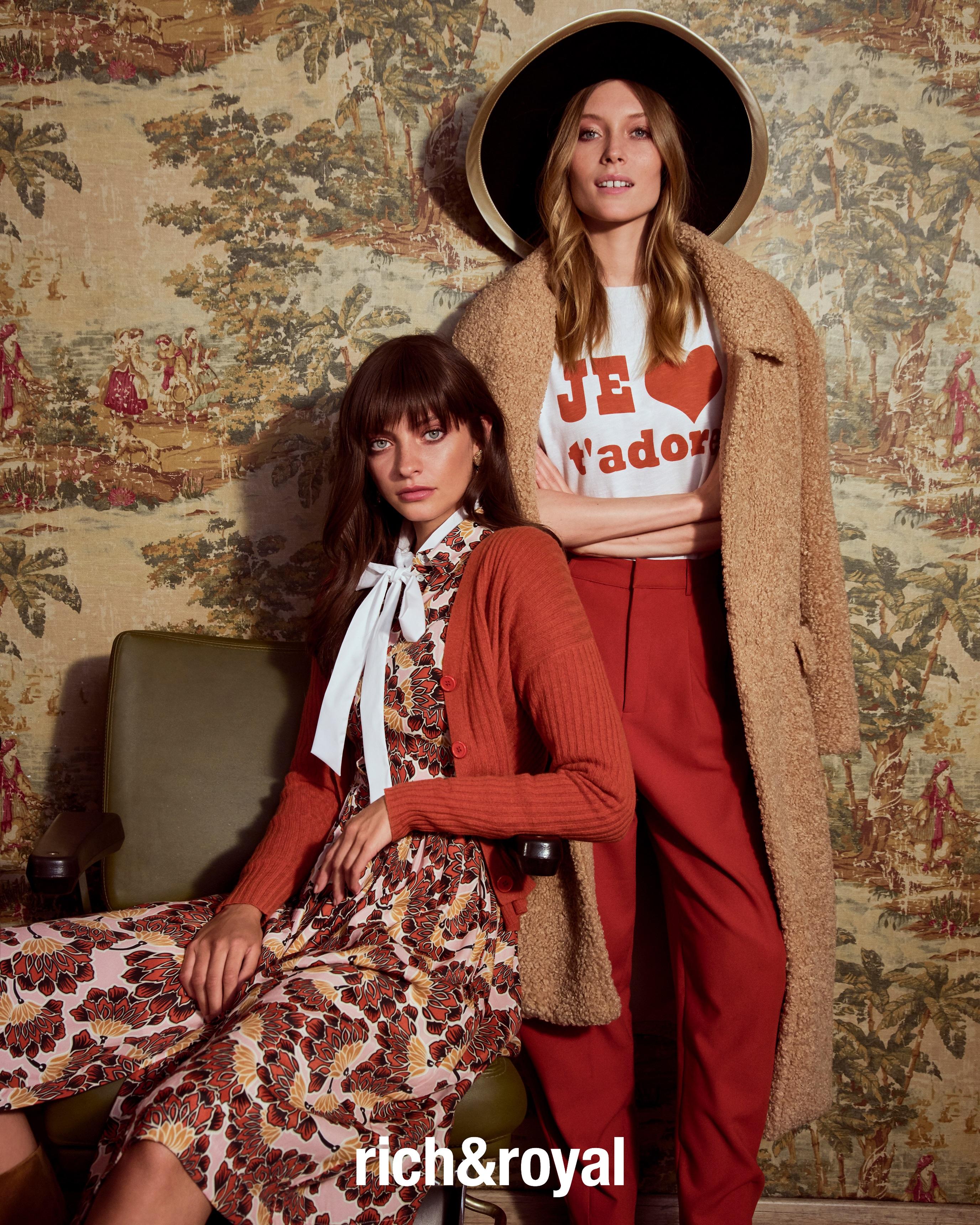 Bea Mode Entdecken Sie Italienische Mode Fur Damen Bei Bea Mode
